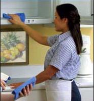 regimen de las empleadas de hogar