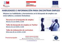 taller en el centro hispano búlgaro