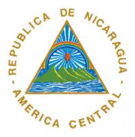 escudo nicaragua