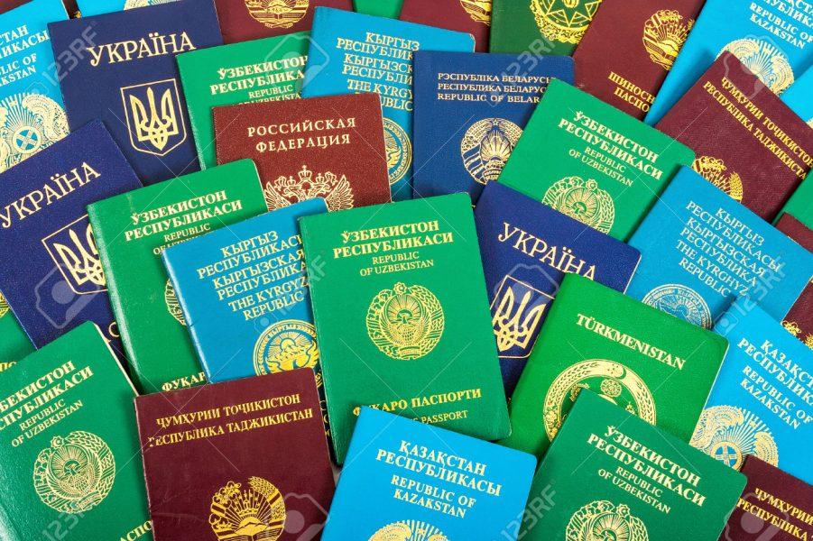 con qué pasaporte debo viajar si ya tengo nacionalidad española