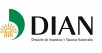 declaración tributaria colombianos