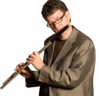 músico cubano