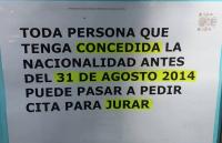 registro civil de barcelona
