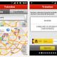 Cita Previa Extranjería – Aplicación para Android