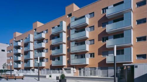 Asesoría hipotecaria en Málaga, Córdoba, Granada, Jaén y Almería