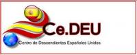 centro de descendientes españoles unidos