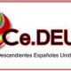 Expectativa de los descendientes de españoles en el exterior por las enmiendas presentadas por el PSOE al proyecto de ley de nacionalidad a los sefardíes