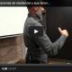 Charla de Vicente Marín sobre autorizaciones de residencia y sus renovaciones