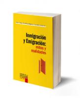 anuario sobre inmigración