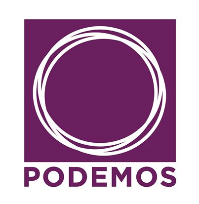 https://www.parainmigrantes.info/wp-content/uploads/2014/11/podemos.jpg