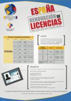 licencias de conducir ecuatorianas
