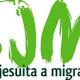 Pre-Foro Mundial de las Migraciones