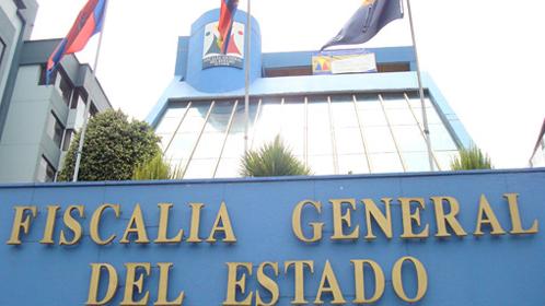 Expulsión de ciudadanos extranjeros sustitutiva de los procesos penales (artículo 57.7 LOEX)