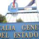Expulsión judicial de ciudadanos extranjeros condenados a penas de más de un año de prisión (artículo 89 CP)