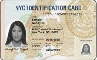 tarjeta nueva york