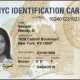 Nuevo tarjeta de identidad para inmigrantes irregulares en Nueva York