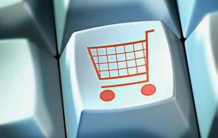 Economiza tus gastos comprando online