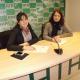ATA y AD Los Molinos renuevan su convenio para promocionar el autoempleo entre los inmigrantes