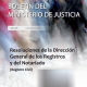 Resoluciones de la Dirección General de los Registros y del Notariado. Junio 2014