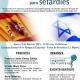 """Charla Coloquio """"Nacionalidad española para sefardíes"""""""