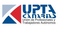 Unión de Profesionales y Trabajadores Autonómos
