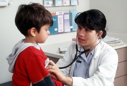 médico extranjero