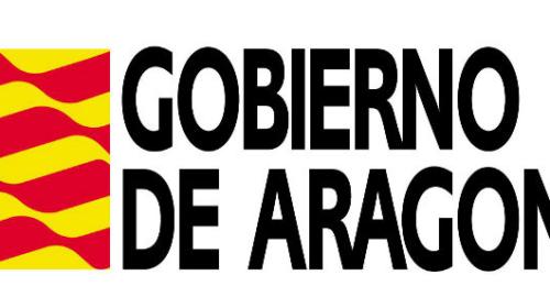 Lista de espera para nacionalidad en Zaragoza