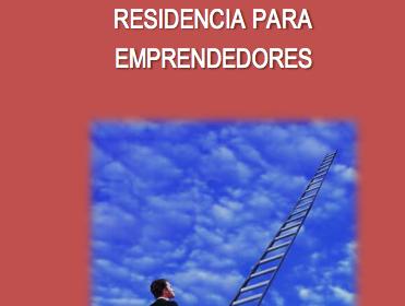 Residencia en España para emprendedores