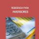 Residencia en España para Inversores