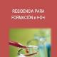 Residencia en España para Formación e I+D+i
