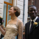 Inscripción de matrimonio de ciudadanos comunitarios