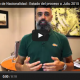Plan Intensivo de Nacionalidad: Estado del proceso a Julio de 2015