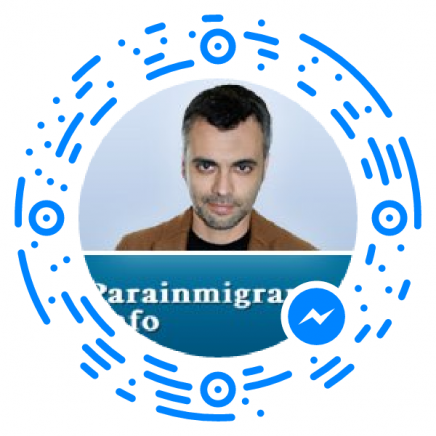 messenger_code_70887995688