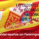 Consigue la nacionalidad española con Parainmigrantes. Hangouts