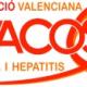 Promoción de la salud y prevención del VIH con personas inmigrantes