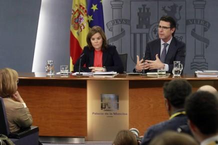 reglamento de adquisición de la nacionalidad española por residenica