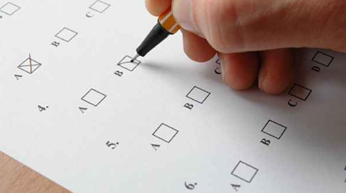 Preguntas del Examen CCSE 29 de octubre de 2015. Test de Españolidad.