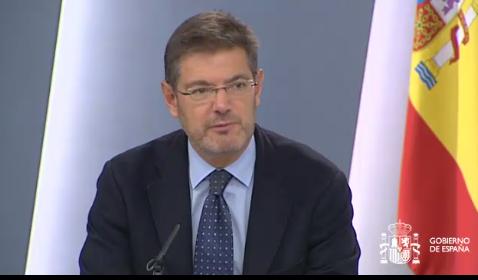 El Gobierno aprueba el Reglamento de Nacionalidad Española