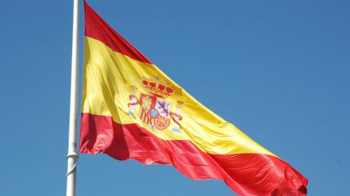 PIN 2015 y comienzo del nuevo proceso de nacionalidad