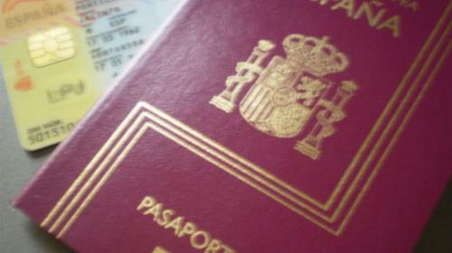 Guía de Nacionalidad Española. Vídeo 10. Solicitud telemática