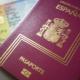 Guía para solicitar la nacionalidad española por el nuevo proceso
