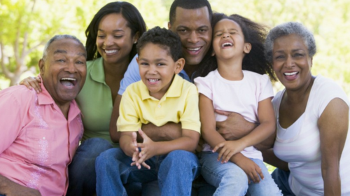 Extended Family: EU citizen family member reunification for non-marital partners