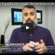 Entrada en España sin visado de familiares de españoles incluida familia extensa