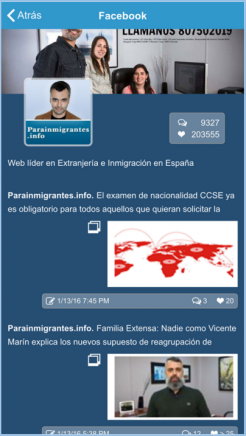 app parainmigrantes