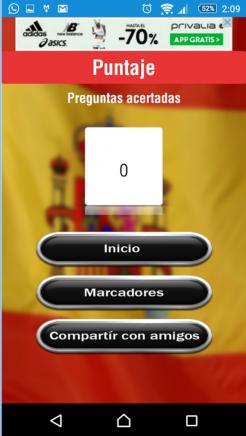 app test de nacionalidad española
