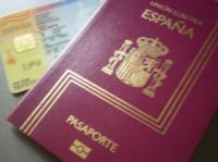 adquisición de la nacionalidad española