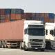 Curso de formación Transporte de mercancías