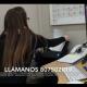 Cómo escanear los documentos para la nacionalidad española