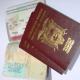 Requisitos para solicitar un visado de trabajo por cuenta propia en el Consulado de España en Ecuador
