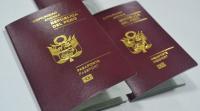 parainmigrantes.info